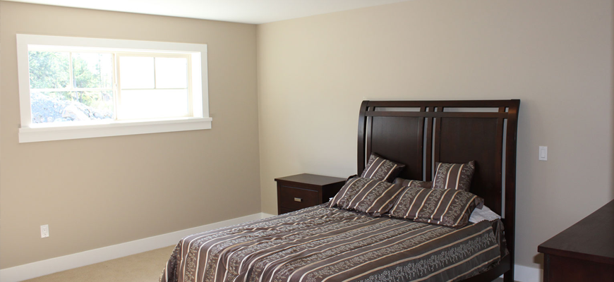 Interior House Painting Victoria Bc Learn About The