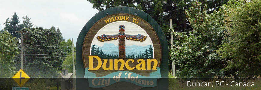 duncan-bc